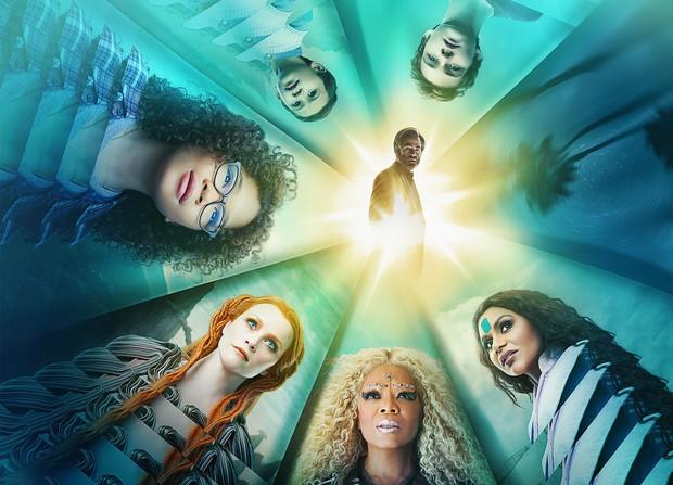Phim rạp tháng Ba: Tình cảm nội địa cạnh tranh bom tấn Hollywood - Ảnh 6.