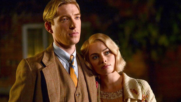 Phim rạp tháng Ba: Tình cảm nội địa cạnh tranh bom tấn Hollywood - Ảnh 10.