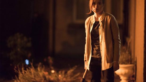 Phim rạp tháng Ba: Tình cảm nội địa cạnh tranh bom tấn Hollywood - Ảnh 12.