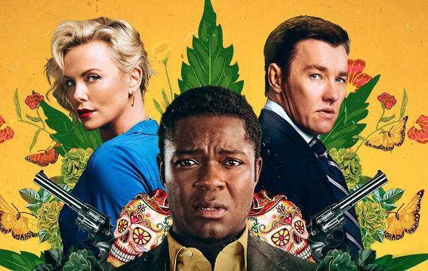 Phim rạp tháng Ba: Tình cảm nội địa cạnh tranh bom tấn Hollywood - Ảnh 14.