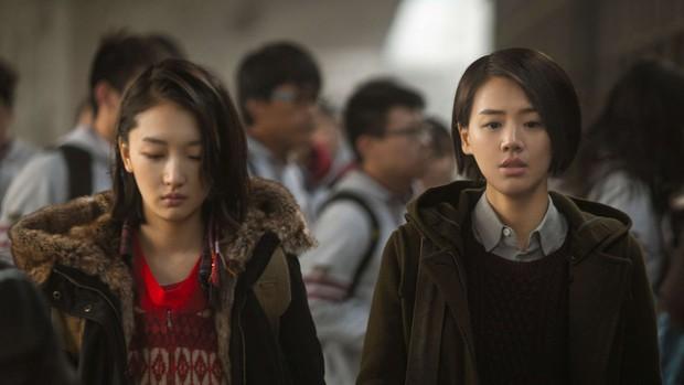 Thất Nguyệt và An Sinh: Hai cô gái gắn bó với nhau suốt một đời, ăn cùng mâm, ngủ cùng giường và yêu cùng một người - Ảnh 6.