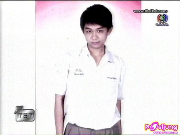 Hành trình dậy thì thành công của các mỹ nhân chuyển giới nổi tiếng nhất châu Á - Ảnh 12.