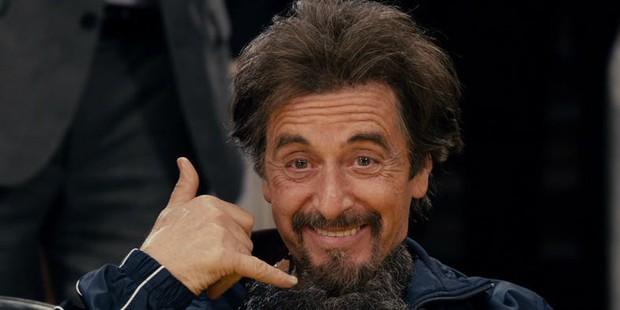 Bạn có biết 10 diễn viên này giành giải Oscar chưa thỏa, tiện tay ẵm luôn Mâm xôi vàng? - Ảnh 1.