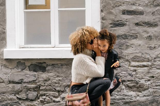 Học cách gắn kết các thành viên trong gia đình từ những việc làm đơn giản hằng ngày - Ảnh 5.