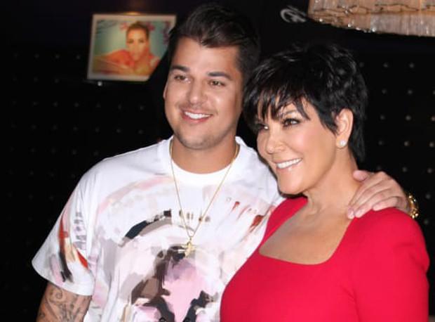 Đây mới là Nữ chúa thực sự của nhà Kardashian: Bộ óc tài ba làm nên đế chế triệu đô của 6 người con - Ảnh 14.