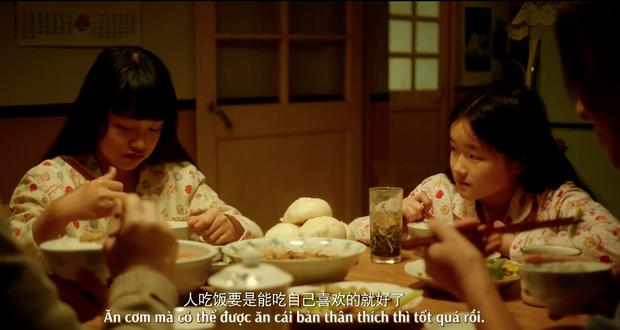 Thất Nguyệt và An Sinh: Hai cô gái gắn bó với nhau suốt một đời, ăn cùng mâm, ngủ cùng giường và yêu cùng một người - Ảnh 5.