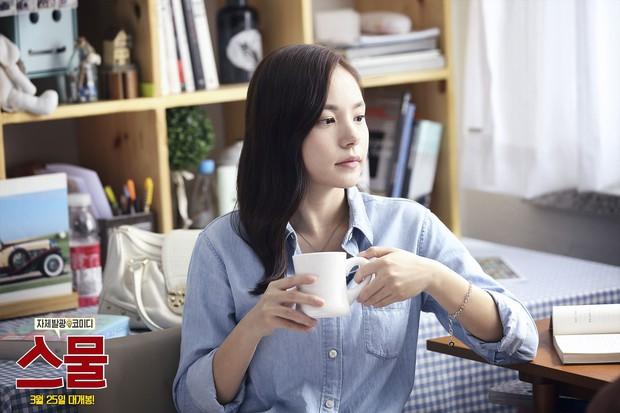 Dàn sao Sunny sau 7 năm: Nhan sắc cực phẩm thì chìm nghỉm, vai phụ lại thành công nhất - Ảnh 10.