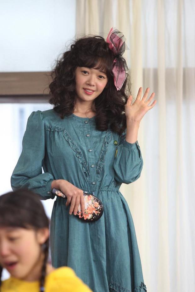 Dàn sao Sunny sau 7 năm: Nhan sắc cực phẩm thì chìm nghỉm, vai phụ lại thành công nhất - Ảnh 15.