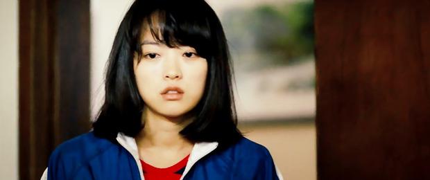 Dàn sao Sunny sau 7 năm: Nhan sắc cực phẩm thì chìm nghỉm, vai phụ lại thành công nhất - Ảnh 19.
