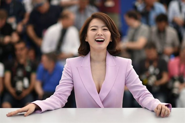 Dàn sao Sunny sau 7 năm: Nhan sắc cực phẩm thì chìm nghỉm, vai phụ lại thành công nhất - Ảnh 21.