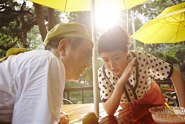 Dàn sao Sunny sau 7 năm: Nhan sắc cực phẩm thì chìm nghỉm, vai phụ lại thành công nhất - Ảnh 3.