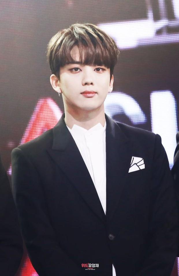Idol từng là cựu trainee của JYP: Chungha thử giọng xếp thứ 3 nhưng vẫn không được debut, bất ngờ nhất là quá khứ của CL (2NE1) - Ảnh 12.