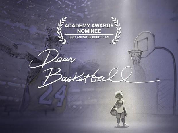 Oscar 2018 bị mỉa mai khi trao giải cho Kobe Bryant - siêu sao bóng rổ từng lao đao vì bê bối tình dục - Ảnh 2.