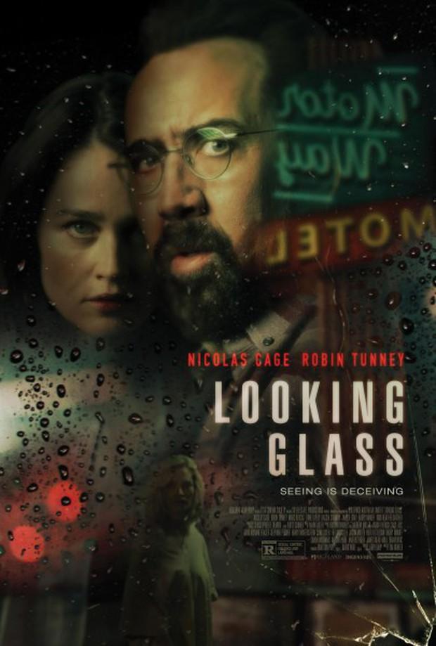 Phim rạp tháng Ba: Tình cảm nội địa cạnh tranh bom tấn Hollywood - Ảnh 24.