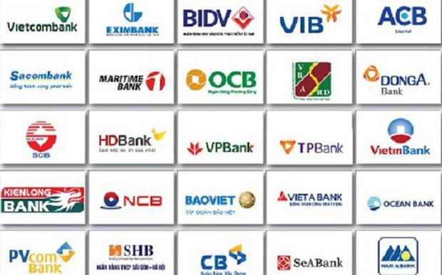 Ngân hàng nào đang kiếm lãi nhiều nhất từ hoạt động dịch vụ? - Ảnh 1.