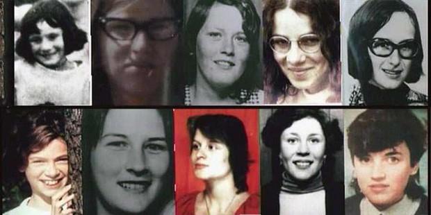 Vô tình kể với bạn cùng lớp, cô con gái giúp cảnh sát phát hiện bí mật của cặp vợ chồng giết người hàng loạt tàn bạo nhất lịch sử nước Anh - Ảnh 11.