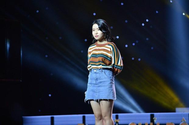 Khán giả xuyên không cổ vũ cho anh em Phạm Hồng Phước tại 2 mùa Sing My Song? - Ảnh 2.