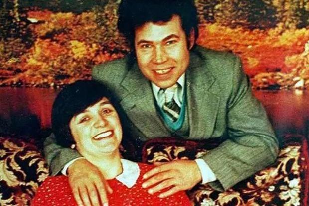 Vô tình kể với bạn cùng lớp, cô con gái giúp cảnh sát phát hiện bí mật của cặp vợ chồng giết người hàng loạt tàn bạo nhất lịch sử nước Anh - Ảnh 9.