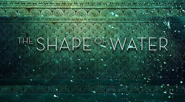 Dụng ý tài hoa của sắc xanh thăm thẳm trong The Shape of Water - Chủ nhân tượng vàng Oscar 2018 - Ảnh 5.