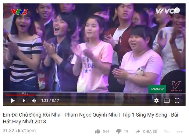 Khán giả xuyên không cổ vũ cho anh em Phạm Hồng Phước tại 2 mùa Sing My Song? - Ảnh 6.