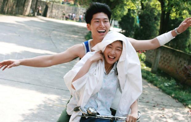 6 sao nam xứ Trung khiến ai nấy rùng mình vì diễn xuất thực lực trên màn ảnh - Ảnh 5.
