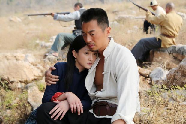 6 sao nam xứ Trung khiến ai nấy rùng mình vì diễn xuất thực lực trên màn ảnh - Ảnh 18.