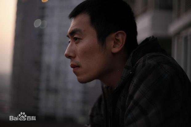 6 sao nam xứ Trung khiến ai nấy rùng mình vì diễn xuất thực lực trên màn ảnh - Ảnh 19.