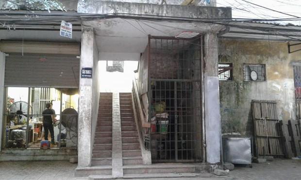 Chuyên gia phân tích tác hại của loại ma túy mà Châu Việt Cường sử dụng trong vụ án cô gái trẻ tử vong vì bị nhét tỏi vào miệng - Ảnh 3.