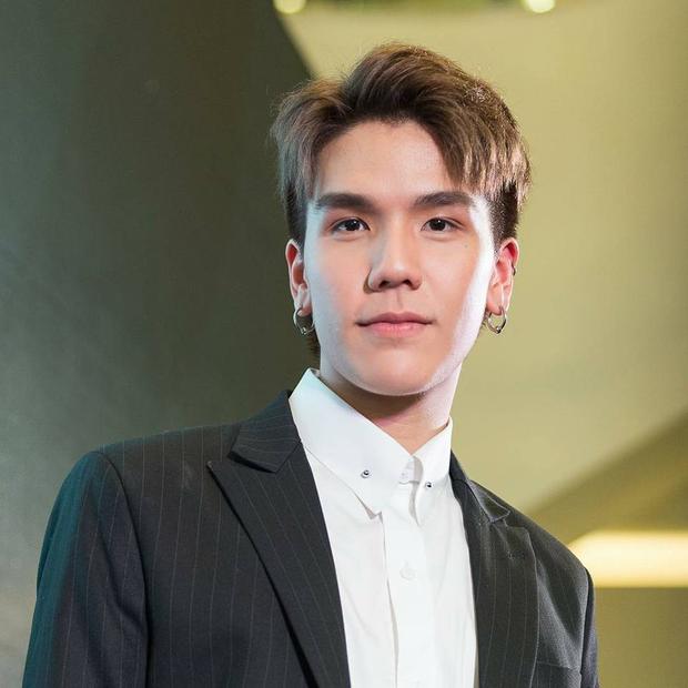 Tất tần tật về 9by9TH: Nhóm nhạc toàn nam thần cực phẩm nhất showbiz Thái Lan khiến dân tình đứng ngồi không yên - Ảnh 36.