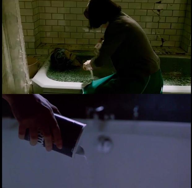 """Thắng Oscar rồi mà The Shape of Water vẫn bị """"bóc phốt"""" đạo nhái - Ảnh 5."""