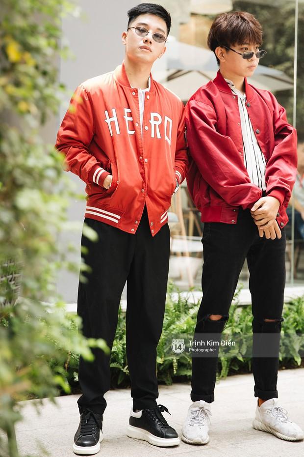 Juun Đăng Dũng - R.Tee tiết lộ lý do chọn Giáng Son dù nữ giám khảo gây tranh cãi về việc nghe rapper Tiến Đạt - Ảnh 3.