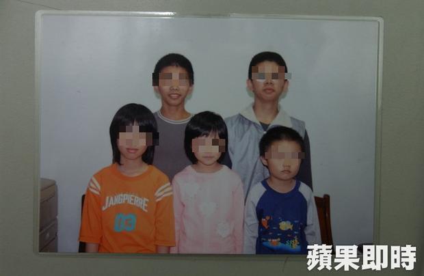 Vụ án căn nhà số 25: Bố mẹ mất tích, 5 người con bị sát hại trong nhà tắm và những tình tiết bí ẩn bao năm không lời giải - Ảnh 2.