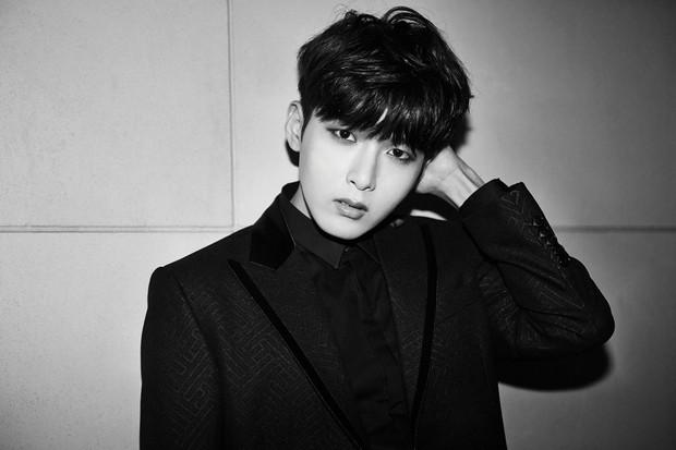 13 idol Kpop debut nhanh thần tốc: 2 giọng ca đình đám nhà EXO chỉ mất 4 tháng, riêng 1 thành viên của LOONA chỉ làm thực tập sinh vỏn vẹn 1 ngày - Ảnh 9.