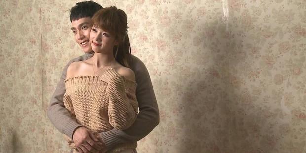Choi Tae Joon hẹn hò Park Shin Hye, fan của We Got Married bị vỡ mộng? - Ảnh 4.