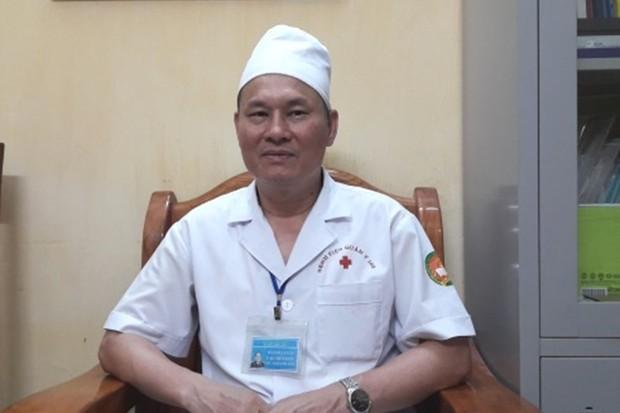 Sau vụ án Châu Việt Cường, chuyên gia lên tiếng về thông tin chơi ma tuý là vô tình chiêu dụ những hồn ma quỷ gây xôn xao MXH - Ảnh 2.