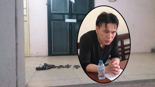 Sau vụ án Châu Việt Cường, chuyên gia lên tiếng về thông tin chơi ma tuý là vô tình chiêu dụ những hồn ma quỷ gây xôn xao MXH - Ảnh 1.