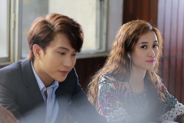 Chẳng hẹn mà gặp, hotboy Việt bây giờ ai cũng thi nhau làm diễn viên điện ảnh - Ảnh 3.