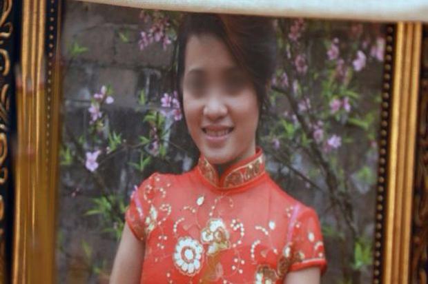 Tình tiết mới trong vụ án cô gái người Việt bị cưỡng hiếp, thiêu sống ở Anh: Tìm thấy ADN nạn nhân trên quần nghi phạm - Ảnh 1.