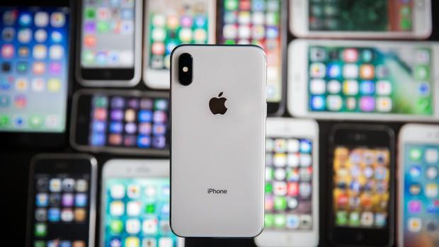 Vì sao Apple không đặt tên là iPhone 2017, iPhone 2018 như MacBook (và ngược lại)? - Ảnh 3.