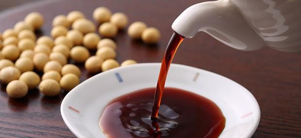 7 loại thực phẩm quen thuộc có hạn sử dụng lâu không tưởng, trong đó có vài món để được vĩnh viễn - Ảnh 1.