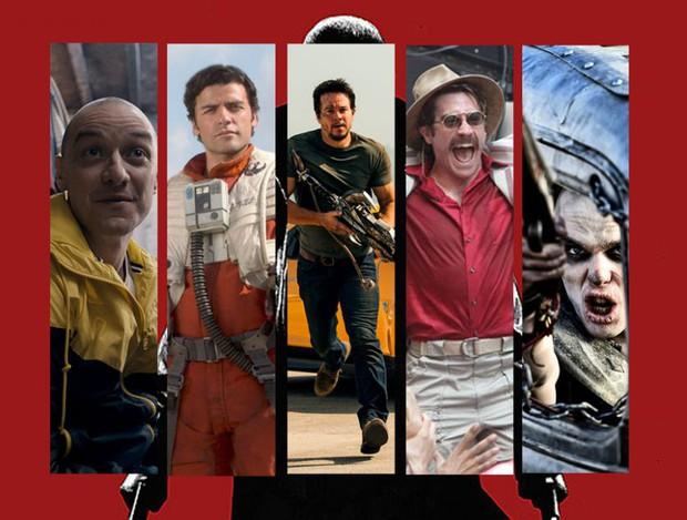"""Chán làm """"quái xế"""", Vin Diesel tham gia vũ trụ siêu anh hùng nhà Sony - Ảnh 1."""