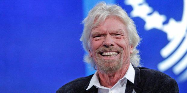 12 người nổi tiếng chia sẻ quan điểm thực sự của họ về thành công: Hầu hết đều không liên quan đến tiền bạc - Ảnh 1.