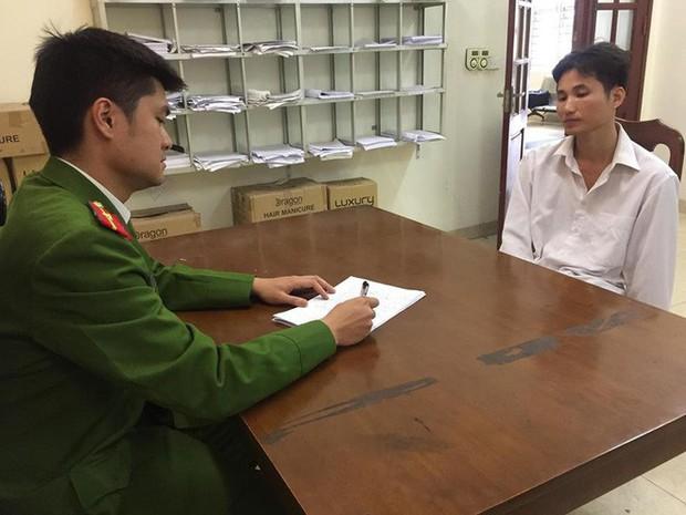 Kết quả xét nghiệm khẳng định Châu Việt Cường cùng nhóm bạn dương tính với ma tuý - Ảnh 2.