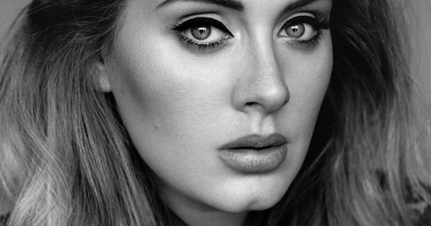 Không phải Taylor Swift hay Adele, đây mới là sao nữ có lượt nghe nhạc online khủng nhất Apple Music - Ảnh 16.