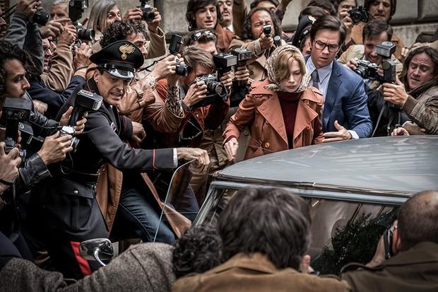 Tháng 1: Đại tiệc phim ảnh được đảm bảo cả về lượng lẫn chất - Ảnh 8.