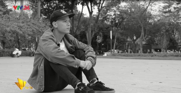 Chàng trai Hà Nội bỏ Đại học, đi khắp Đông Nam Á để dạy nhảy miễn phí cho trẻ em nghèo - Ảnh 4.