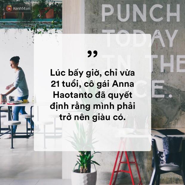 Người trẻ Việt yếu nhất hai kỹ năng quan trọng nhất của việc làm giàu: Quản lý chi tiêu cá nhân và đầu tư tài chính! - Ảnh 2.