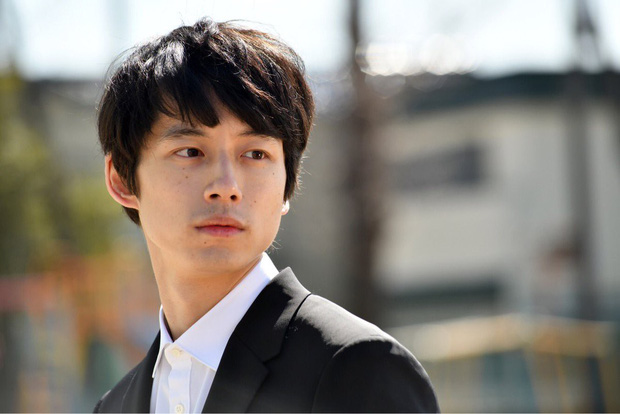 Phim hot Hàn Signal được người Nhật remake với dàn diễn viên sao sáng - Ảnh 4.