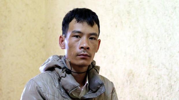 Bắc Giang: Lợi dụng chủ nhà đi viếng đám ma, người đàn ông đột nhập phá két sắt trộm gần 4 cây vàng - Ảnh 1.