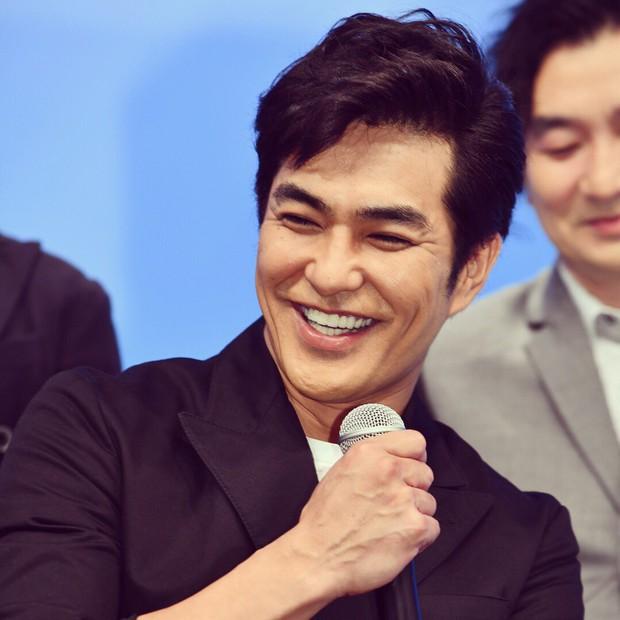 Phim hot Hàn Signal được người Nhật remake với dàn diễn viên sao sáng - Ảnh 5.